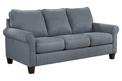 zeth sofa sleeper zeth sofa sleeper furniture homestore