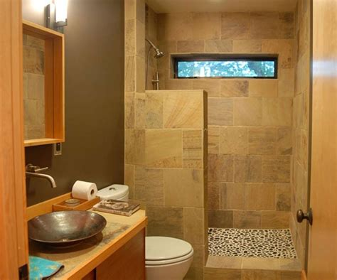 Bathroom Addition Ideas by 25 Wonderful Bathroom Remodeling Ideas Interior