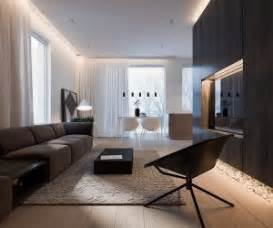 Minimalist Home Interior Design by Minimalist Interior Design Ideas