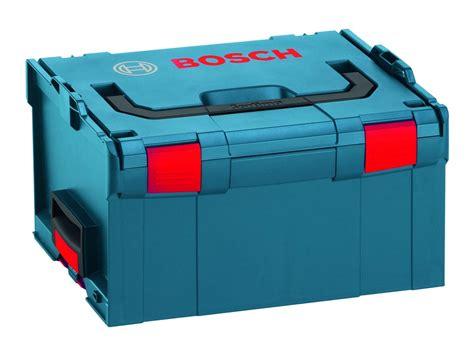 workshop storage bosch  boxx medium  ag
