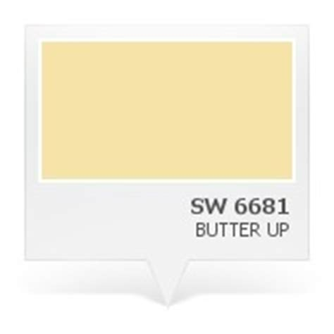 butter up sherwin williams sw 6681 butter up color options sistema color