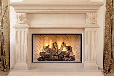 Lennox Wood Fireplace by Bowden S Fireside Wood Burning Fireplaces Bowden S Fireside