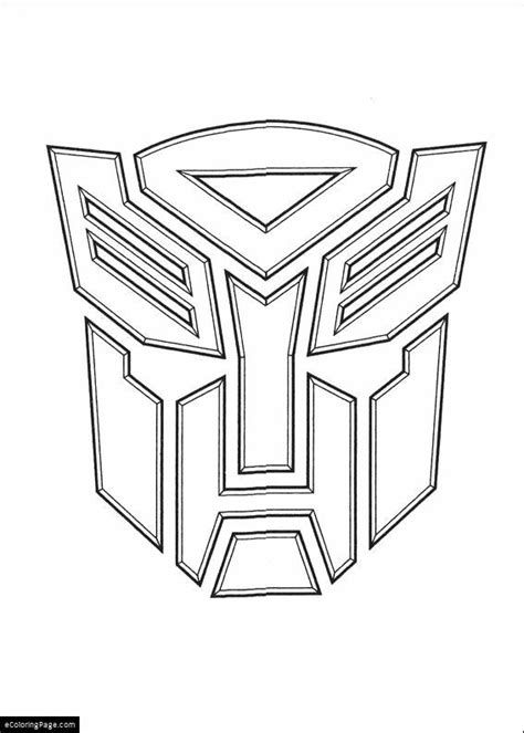 the gallery for gt transformers optimus prime coloring page