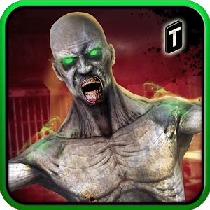 game zombies rivalry 2016 apk for kindle fire | download