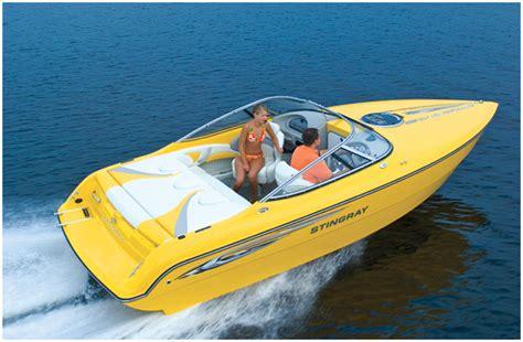 stingray boats cuddy cabin research stingray boats 220sx cuddy cabin boat on iboats
