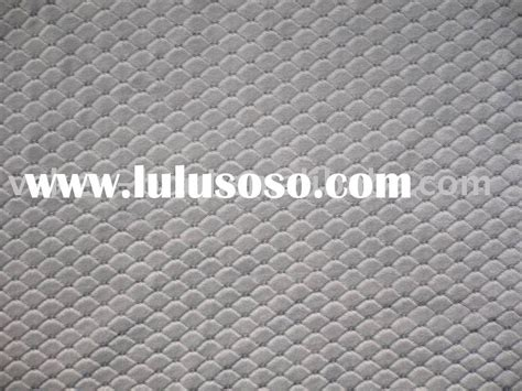 car interior upholstery material best auto upholstery fabric photos 2017 blue maize