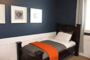 navy blue bedrooms benjamin moore quot newburyport blue quot ryan henry