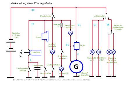 harley davidson dash electrical schematic get free image