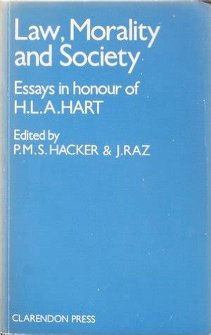 hart of honor a danielle hart novel books morality and society essays in honor of h l a hart