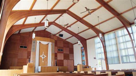 foam ceiling panels willtec foam panels melamine foam acoustical panels