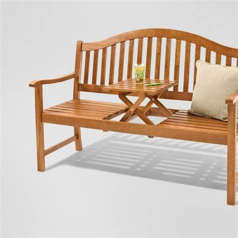 Innenfensterbänke Aus Holz by Gartenbank Design Ideen Aus Holz Und Stein Aequivalere