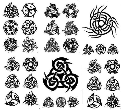 cool small designs 30 best images about tatoo on pinterest gorgeous tattoos