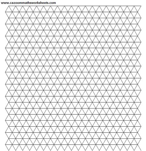 printable graph paper hexagon number names worksheets 187 hexagon graph paper free