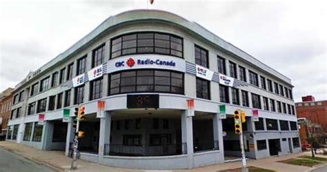 Sheds Halifax by Proposed Ymca Cbc Development Will Hrm By Design