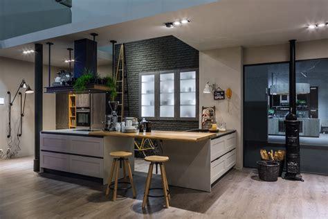 cucine stosa moderne consigli per la casa e l arredamento cucine colorate