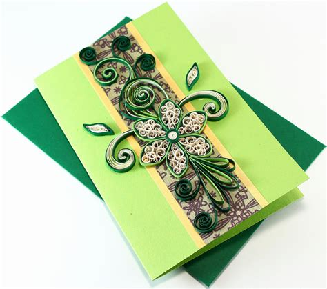 Greeting Card Designs Handmade Paper - birthday greeting card designs handmade lovely paper