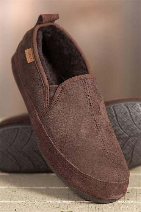 overland slippers 76 best sheepskin slippers images on sheepskin