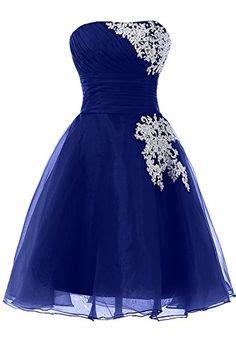 Dress Lace Blue Pi 1000 ideas about royal blue dresses on sigma