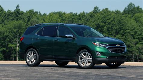 Mpg Chevy Equinox by Chevy Equinox Mpg Autos Post