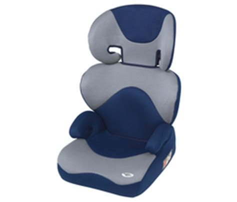 siege auto baby relax baby relax rehausseur