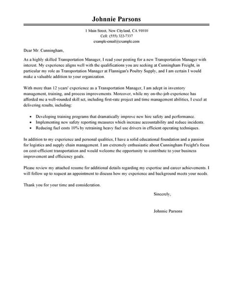 cover letter describe company best store manager cover letter exles livecareer