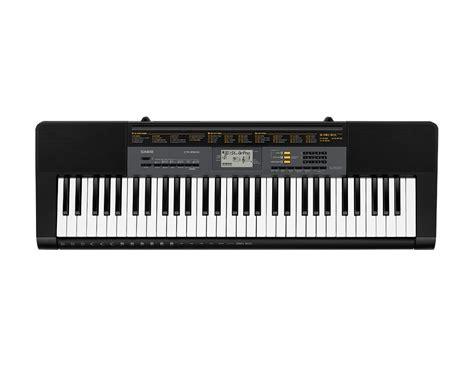 Keyboard Casio At3 casio at 3 electronic keyboard buy free scores