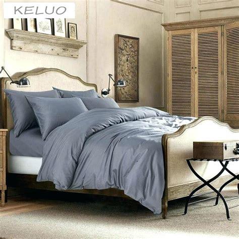light blue twin comforter light gray duvet cover twin xl mizone mirimar white ruffle