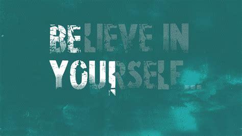 motivational wallpaper    dont give