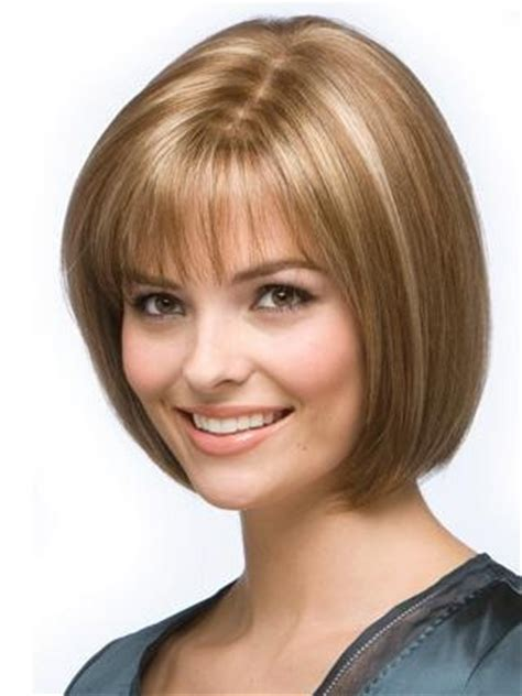 human hair wigs for 50 grey human hair wigs 50 off smooth bob lace front human