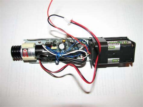 laser diode driver burning 100mw burning laser pocketmagic