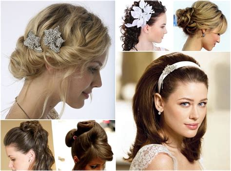 hairstyles for wedding party best wedding party hairstyles