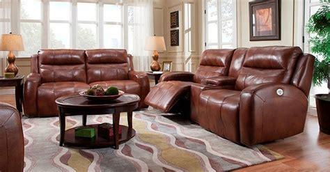 living room furniture ottawa living room marvelous living room furniture ottawa regarding fresh living room furniture ottawa
