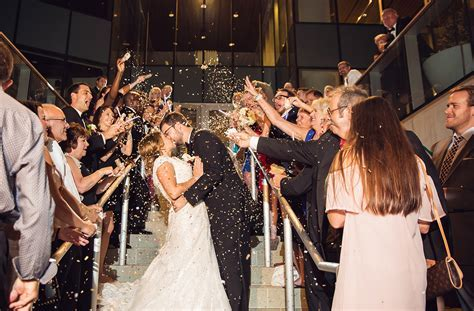 Getting married? 10 best wedding venues in Charlotte ? and