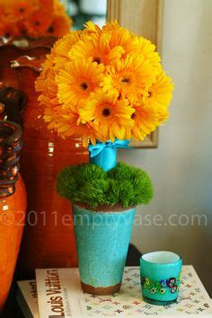 1000 images about empty vase florist los angeles on