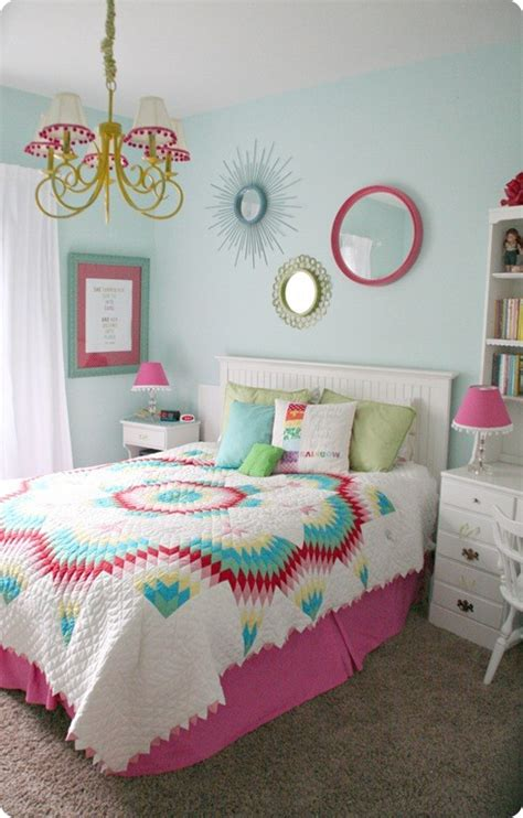tween rooms betwixed and be tween tween rooms interiors by patti interiors by patti