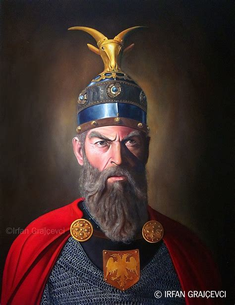 scanderbeg a history of george castriota and the albanian resistance to islamic expansion in fifteenth century europe books eduartinehistorise eduart daka deviantart