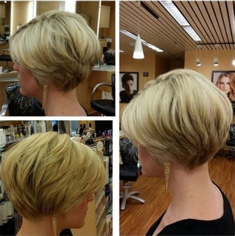 short hairstyles: simple easy short hairstyles for moms