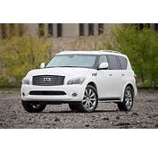 Qx56 Infiniti 4 8 Out Of 5 0 Stars 12 Reviews 27 Photos