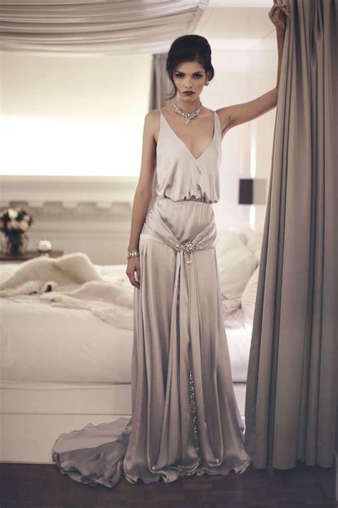 Bomber Despo Pink By B Grace 25 best ideas about silk dress on sabo skirt