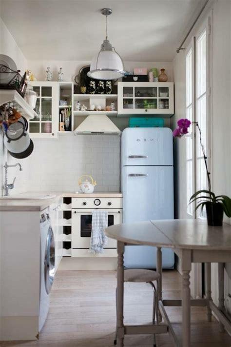 küchenblock für kleine küchen kleine k 252 hlschrank k 252 che