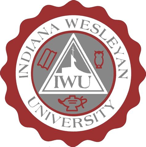Indiana Mba Program by Indiana Wesleyan In Indianapolis Indiana