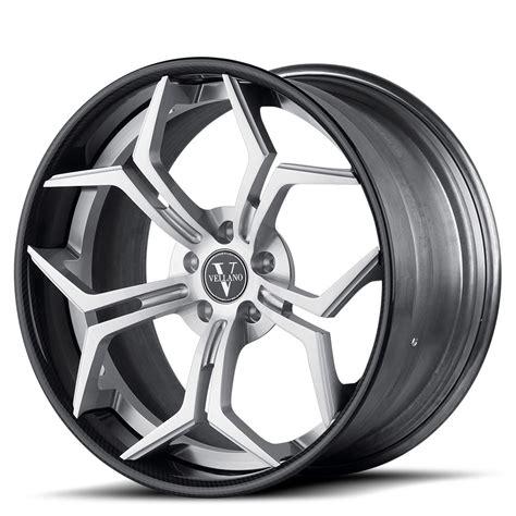 with wheels vellano wheels vcx concave wheels south custom wheels