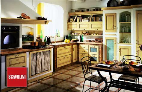 casa piu arredamenti casa pi 249 arredamenti mobili cucine divani