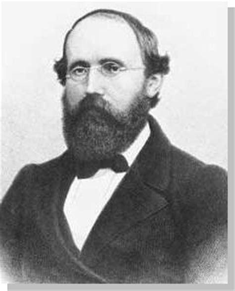 bernhard riemann que hizo profesor arnaldo m 233 ndez bernhard riemann 1826 1866