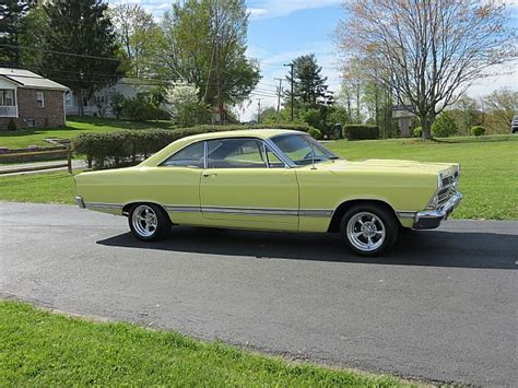 car engine manuals 1967 ford fairlane on board diagnostic system 152 best images about fairlane board on cars station wagon and quad