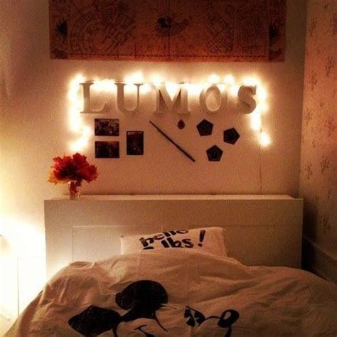 slytherin themed bedroom 18 best ideas about slytherin room on pinterest harry