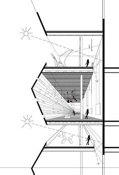 gallery of south west hotel competition proposal henn architects 1 gallery of south west hotel competition proposal henn