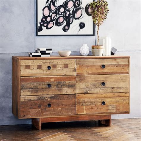 Used Dressers For Sale by Dressers Modern Styles Used Bedroom Dressers For Sale