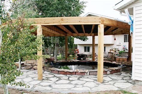 landscapers colorado springs beautiful landscape design and building in colorado springs monarch landscaping and construction