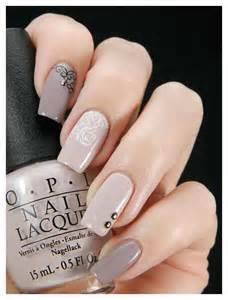 what is the new nail color for 2014 fall 2014 nail color trends joy studio design gallery
